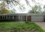 Foreclosed Home en CRIMSON DR, Saint Louis, MO - 63146