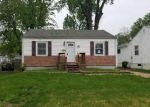 Foreclosed Home en KATHLYN DR, Saint Louis, MO - 63134
