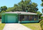 Foreclosed Home en 25TH AVE S, Saint Petersburg, FL - 33705