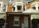 Foreclosed Home en PINE ST, Philadelphia, PA - 19143