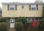 Foreclosed Home en LUCERNE RD, Randallstown, MD - 21133
