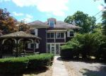 Foreclosed Home en BROADWAY ST, Milton, PA - 17847