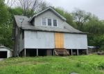 Foreclosed Home en WILLIAM ST, Clarks Summit, PA - 18411
