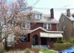 Foreclosed Home en N HOMEWOOD AVE, Pittsburgh, PA - 15208