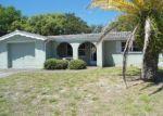 Foreclosed Home en RAINBOW LN, Port Richey, FL - 34668