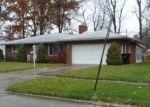 Foreclosed Home en BELL CT, Elyria, OH - 44035