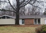 Foreclosed Home en LANGTON RD, Cleveland, OH - 44121