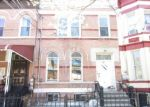 Foreclosed Home en BRADFORD ST, Brooklyn, NY - 11207