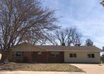 Foreclosed Home en S 14TH ST, Artesia, NM - 88210