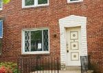 Foreclosed Home en KEVIN RD, Baltimore, MD - 21229
