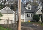 Foreclosed Home en WAINWRIGHT PL, Stratford, CT - 06614