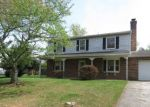 Foreclosed Home en PENDLETON ST, Fort Washington, MD - 20744