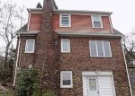 Foreclosed Home en ANN ST, Meriden, CT - 06450