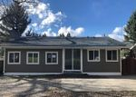 Foreclosed Home en QUINELLA DR, Billings, MT - 59101