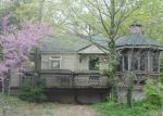 Foreclosed Home en L ST, Lees Summit, MO - 64086