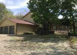 Foreclosed Home en E 217TH TER, Peculiar, MO - 64078