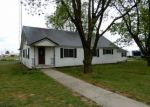 Foreclosed Home en COUNTY HIGHWAY 421, Bragg City, MO - 63827