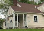 Foreclosed Home en AGNES AVE, Kansas City, MO - 64132