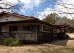 Foreclosed Home en HILLCREST RD, Potosi, MO - 63664