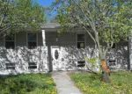 Foreclosed Home en NEWTON DR, Columbia, MO - 65202