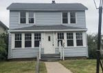 Foreclosed Home en 104TH AVE W, Duluth, MN - 55808