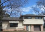 Foreclosed Home en MOHAWK RD E, Saint Paul, MN - 55109