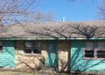 Foreclosed Home en N 4TH ST, Le Sueur, MN - 56058