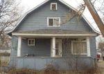 Foreclosed Home en E SCOTTWOOD AVE, Burton, MI - 48529