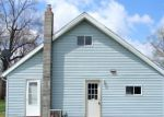 Foreclosed Home en 3 1/2 MILE RD, Athens, MI - 49011