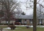 Foreclosed Home en HAVENS RD, Dryden, MI - 48428