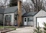Foreclosed Home en SHANGRAI LA DR SE, Grand Rapids, MI - 49508