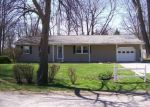 Foreclosed Home en SHADY SHORE DR, Bay City, MI - 48706