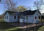 Foreclosed Home en 8TH AVE NW, Grand Rapids, MI - 49534