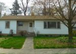 Foreclosed Home en S MORTON ST, Saint Johns, MI - 48879
