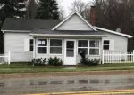Foreclosed Home en N WATER ST, Portland, MI - 48875