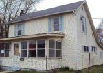 Foreclosed Home en RIVER ST, Buchanan, MI - 49107