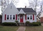 Foreclosed Home en WESTLAND RD, Muskegon, MI - 49441