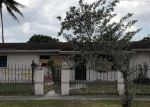 Foreclosed Home en NW 52ND AVE, Opa Locka, FL - 33055