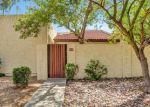 Foreclosed Home en E TURQUOISE AVE, Phoenix, AZ - 85020