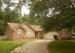 Foreclosed Home en COPPERFIELD CIR, Tallahassee, FL - 32312