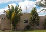 Foreclosed Home en SW 24TH ST, Hollywood, FL - 33023