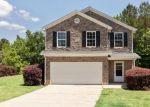 Foreclosed Home en FRICK LN, Grovetown, GA - 30813