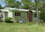 Foreclosed Home en W MITCHELL ST, Adel, GA - 31620