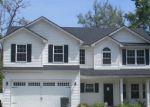 Foreclosed Home en ALYSON CT, Hinesville, GA - 31313