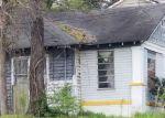 Foreclosed Home en DONALD LEE HOLLOWELL PKWY NW, Atlanta, GA - 30318