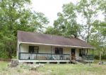 Foreclosed Home en BROWNTOWN RD, Hortense, GA - 31543