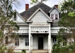 Foreclosed Home en STONEWALL ST NE, Dawson, GA - 39842