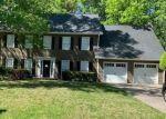 Foreclosed Home en EDINGTON RD SW, Marietta, GA - 30064