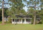 Foreclosed Home en GA HIGHWAY 202, Meigs, GA - 31765