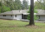 Foreclosed Home en CHAPLIN DR, Columbus, GA - 31904